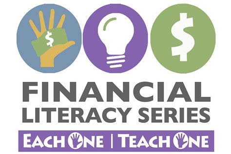 your money matters money management you were never taught in school books interior savings adopts financial literacy program