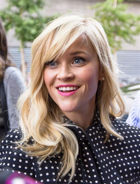 Reese Witherspoon - reese witherspoon