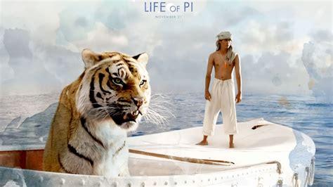 misteri film life of pi life of pi film review everywhere