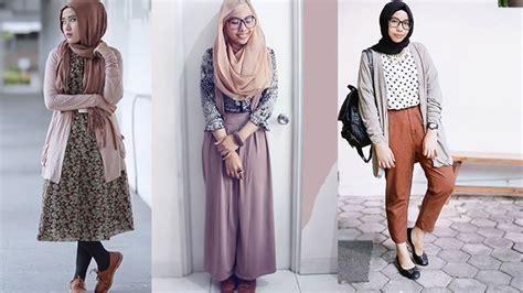 Baju Wanita Nagita Maxy trend busana 2018 paling baru