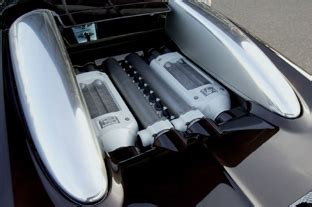 bugatti jet engine bugatti veyron sports cars diseno