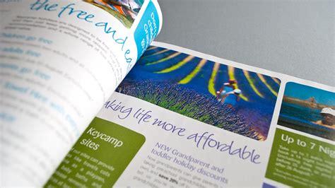 leaflet design cambridge travel brochure design cheshire london cambridge