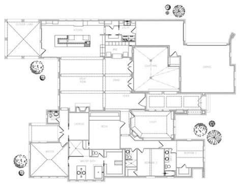 the vue floor plans featured home floor plan the belle vue morning star