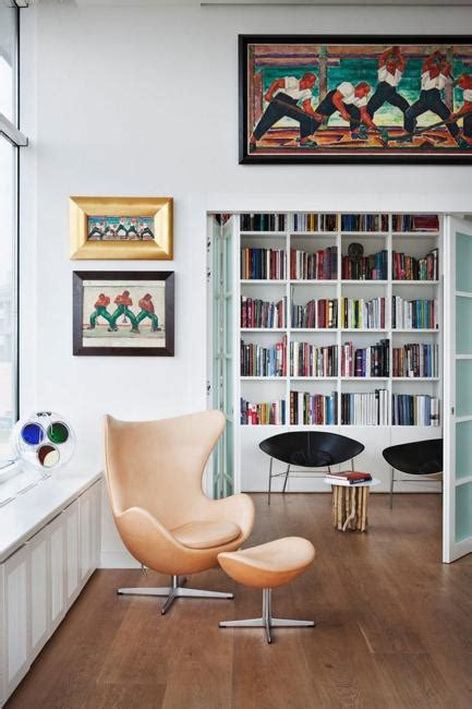 small home library designs bookshelves for decorating 15 home library design ideas creating spectacular accent walls