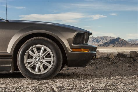 ford mustang photography ford mustang stefan cs 193 ky photography videography