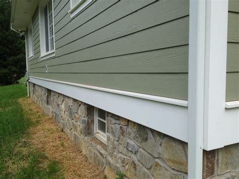 home depot vinyl siding image for board batten in