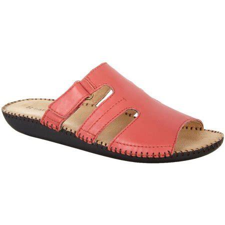 naturalizer womens serene sandals bealls florida