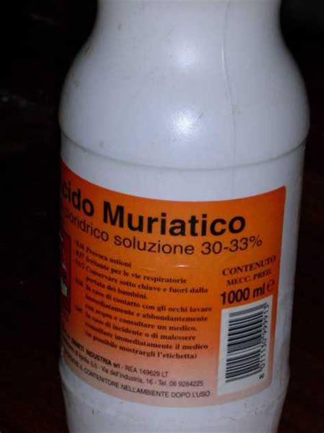 calcare nella doccia acido muriatico nella doccia semplice e comfort in una