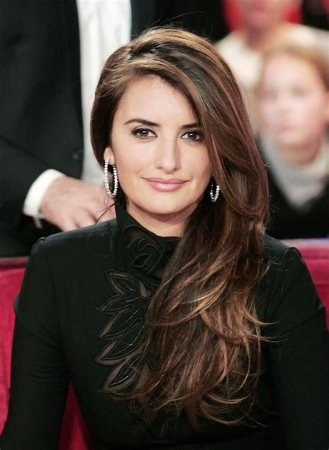 a side part with long hair and a swoop and a cross 21 most attractive long side part hairstyles hairstyles