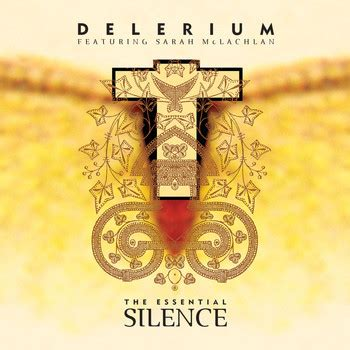 paul oakenfold silence the essential silence feat sar delerium high