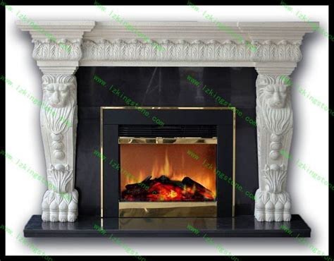 Where To Buy An Electric Fireplace by Fireplace Molds Buy Fireplace Molds Artificial Electric Fireplace Rate Electric Fireplaces