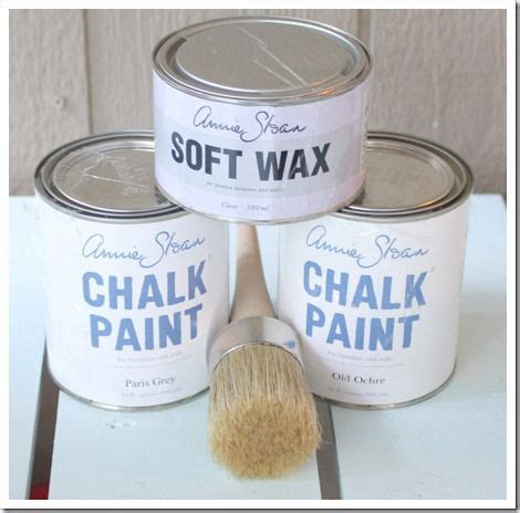 chalk paint no prep 25 best ideas about shabby chic apartment on