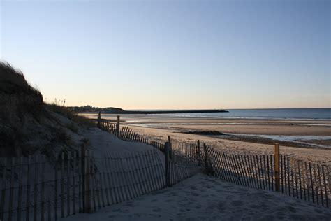 cape cod west dennis cape cod beaches hyannis ma real estate
