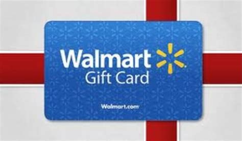 600 Walmart Gift Card - free 5 00 walmart gift card gift cards listia com auctions for free stuff