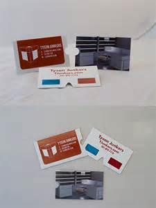 the most creative business cards 255 of the most creative business cards 111 blew my