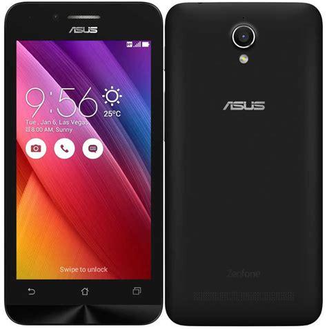 Handphone Asus Zenfone Go Zb500kl asus zenfone go zb500kl kredit arjuna elektronik