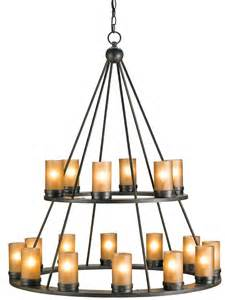 Cottage Chandeliers Farmhouse Chandelier Cottage Home 174