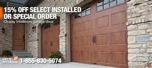 home depot garage door installation garage door and opener installation and repair at the home