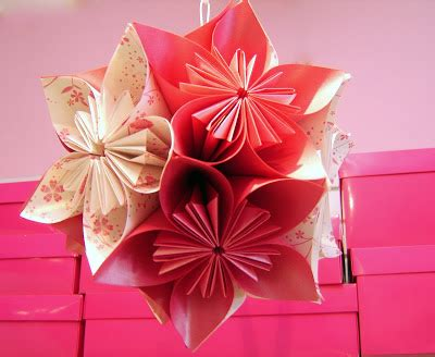 Origami Paper Perth - wire paper paper flowers from new recycled handmade