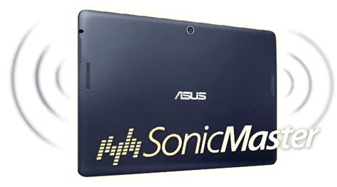 Tablet Asus Sonicmaster Asus Memo Pad Smart 10 Quot Tablets Asus Usa
