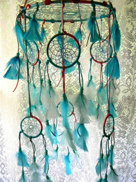 dreamcatcher instructions dream catcher yourself diy instructions and pictures
