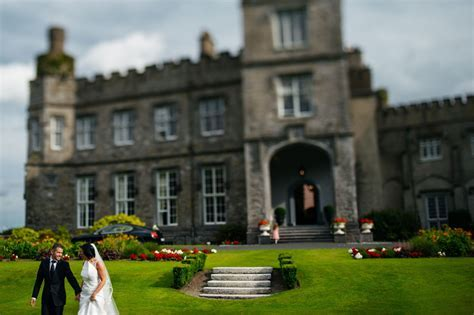 2019 Best Wedding Venues in Ireland   Best Wedding