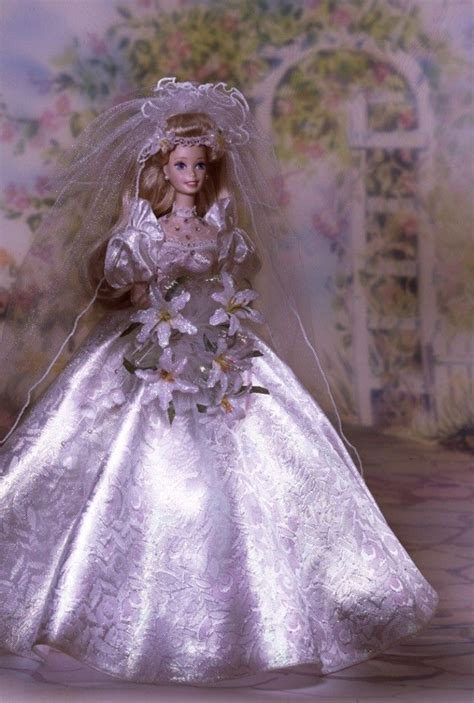 porcelain doll 1995 174 174 doll 1995 porcelain doll
