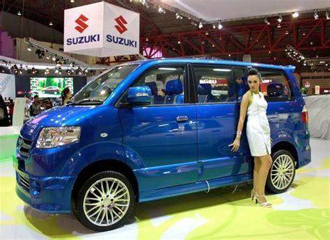 Motor Fan Suzuki Apv Type X Arena suzuki apv sgx arena http www jualmobilbarusuzuki