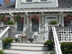 mint green house 1000 images about house color on pinterest craftsman