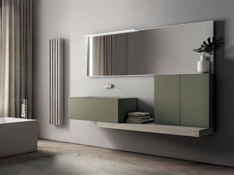 acquisti on line arredo casa 4 consigli utili per un arredo bagno contemporaneo in