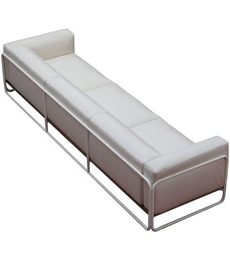 divani outdoor filo outdoor living divani sofa milia shop