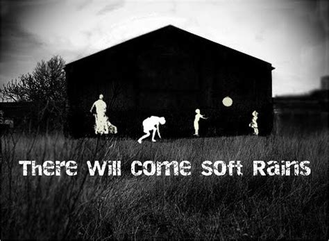There Will Come Soft Rains Essay by There Will Come Soft Rains Worksheet Worksheets For School Leafsea