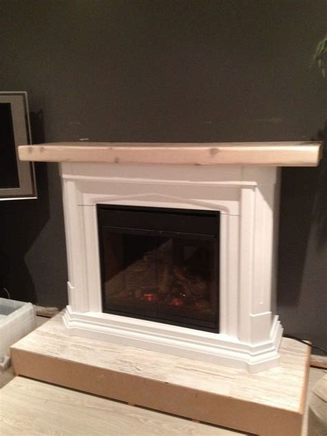 artificial fireplaces in the interior best of interior how to make fake fireplace top attractive fake fireplaces