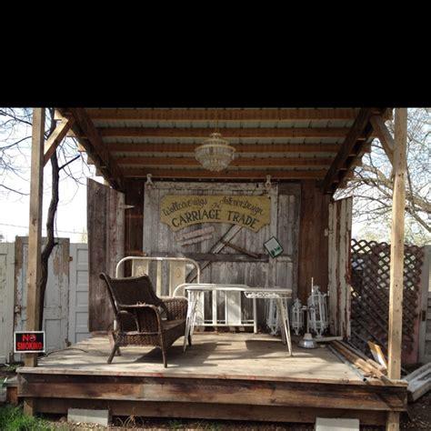 Backyard Stage Pin By Kym Lafontaine On Muzic Magic