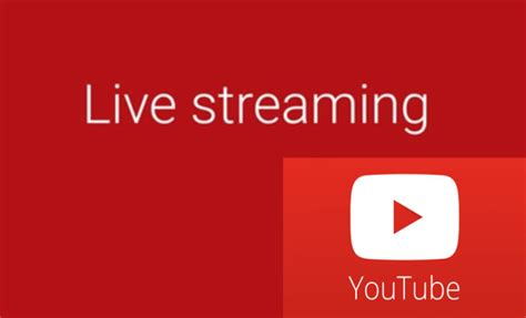 liv lo youtube youtube lanza mobile live streaming