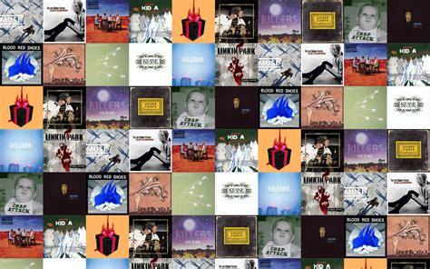 best muse albums best albums tile muse killers keane caiser chiefs