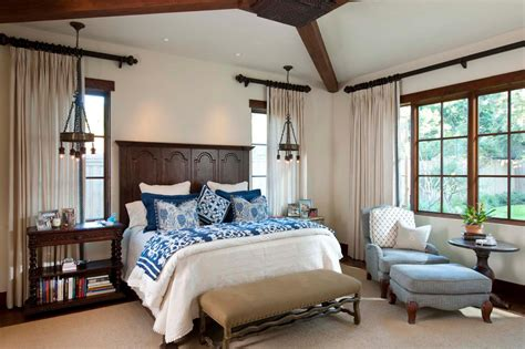 inspired rooms 14 ideas about spanish style bedrooms bedroom at real estate