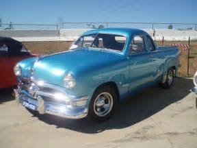 1950 Ford Coupe Flickr Photo
