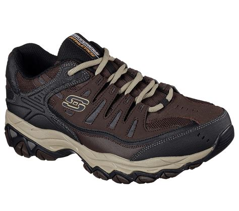 after sport shoes buy skechers after burn memory fit sport shoes only 62 00