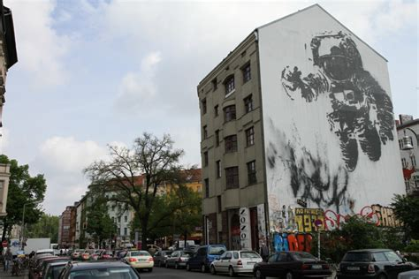 Country Wall Murals berlin s top 5 graffiti and street art murals artnet news
