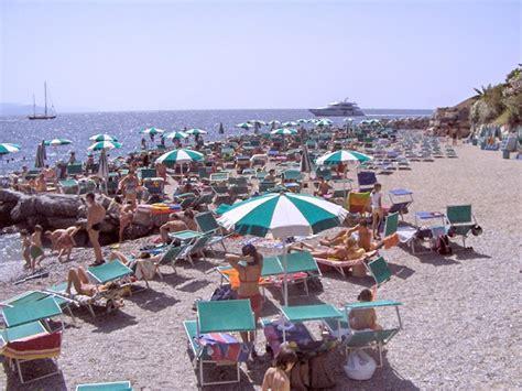 provvedimento d italia fiba oasi sib e assobalneari italia chiedono un