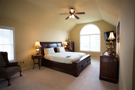 bedroom builder pittsburgh custom home builder bedroom and bathroom designs