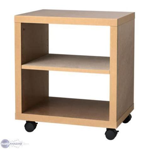 Ikea Furniture Online User Reviews Ikea Eina Audiofanzine