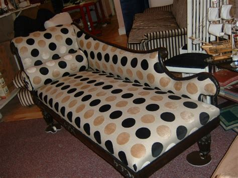 Shire Upholstery by Shire Upholstery Re Upholstery