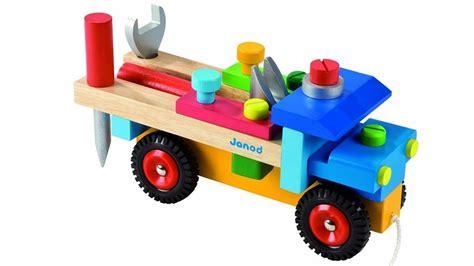 2 yr boy toys construction toys for 3 year boys educational toys