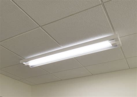 Overhead Fluorescent Light Fixtures Kitchen Ceiling Lights Fluorescent White Wide Kitchen Fluorescent Ceiling Light Minka Lavery