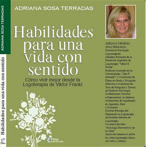 tres preguntas existenciales la logoterapia en peru dau escuela de vida octubre 2011