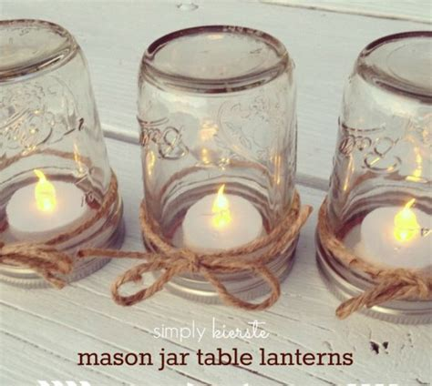 home interior candles in a jar new for sale in granger get crafty and make some unique candle holders 50 ideas