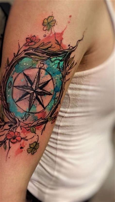 tattoo tribal en el brazo tatuajes brazo