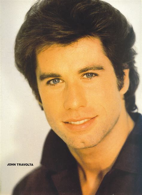 Travolta Was A by Travolta Images Travolta Hd Wallpaper And